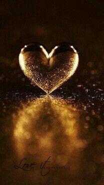 Love it...............